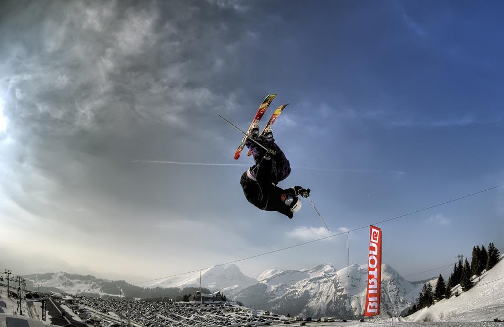 snowboard_3