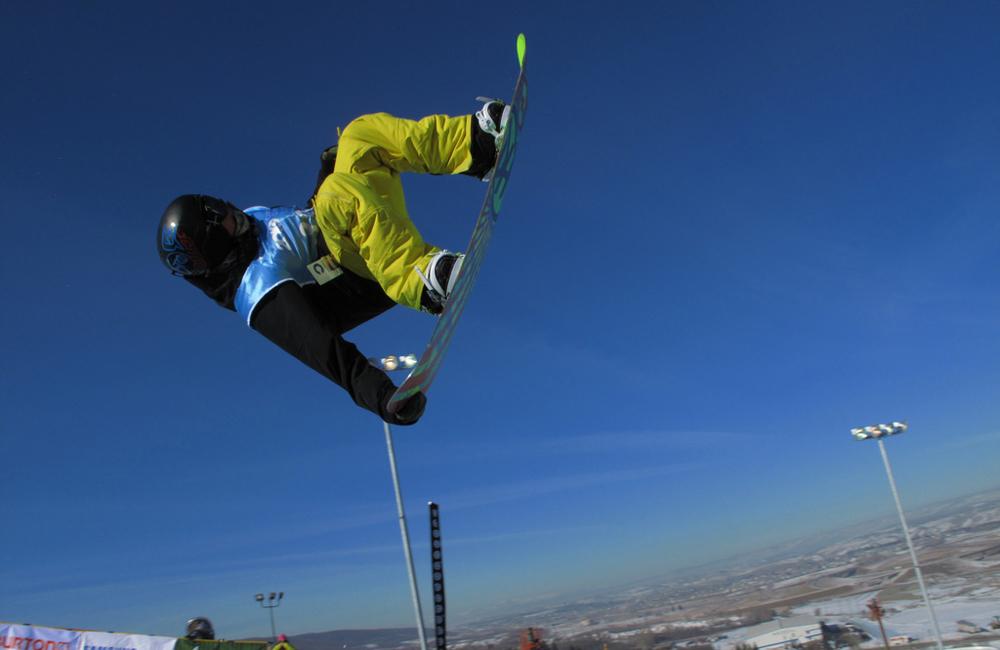 snowboard_5