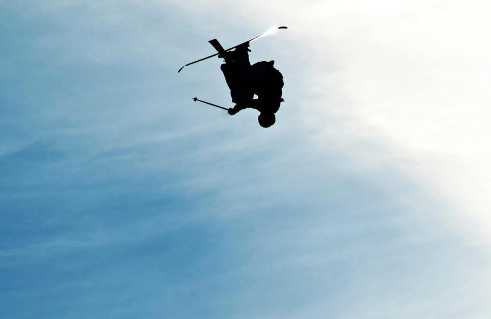 snowboard_8