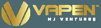Vapen MJ Ventures Logo