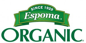 Espoma products at Homestead Garden Center