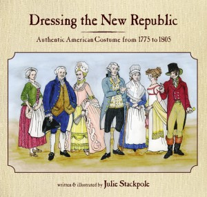 DressingNewRepub_cover