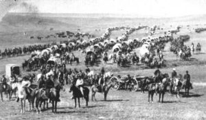 Black Hills Expedition