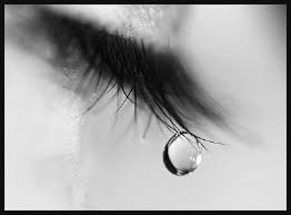 tears-only