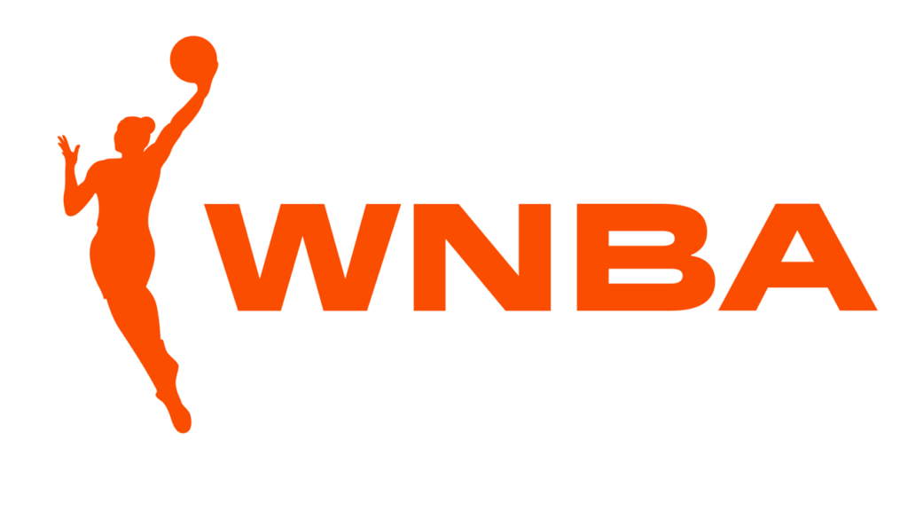 The time is here!! WNBA AND WNBPA REACH TENTATIVE AGREEMENT; Increases to Player Cash Compensation and Benefits