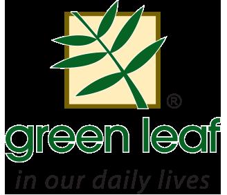 Green Leaf Corporation Sdn Bhd