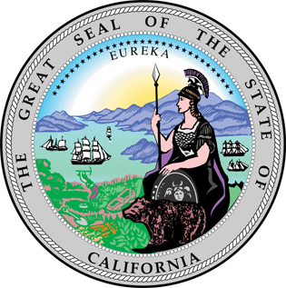 California Down Payment Assistance Programs