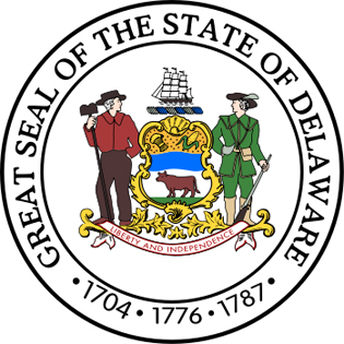Delaware Down Payment Assistance Programs