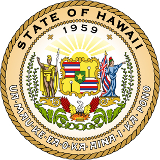 Hawaii Down Payment Assistance Programs