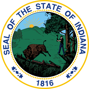 Indiana Down Payment Assistance Programs