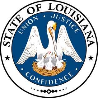 Louisiana Down Payment Assistance Programs