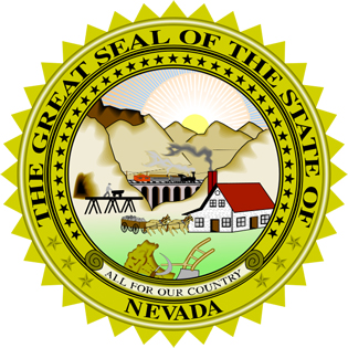Nevada Down Payment Assistance Programs