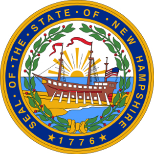 New Hampshire down payment assistance programs