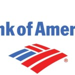 Bank of America launches Down Payment Resource Center to help prospective buyers