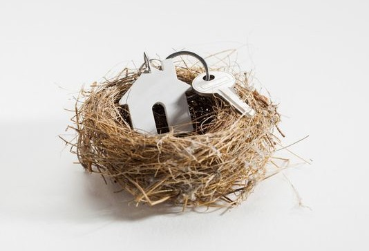 Preparation key for first-time homebuyers