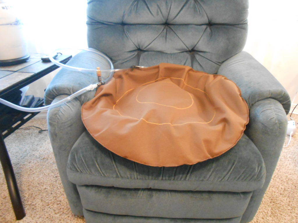 Weight Of Couch Chair For Outside