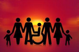 inclusion-2731339_640