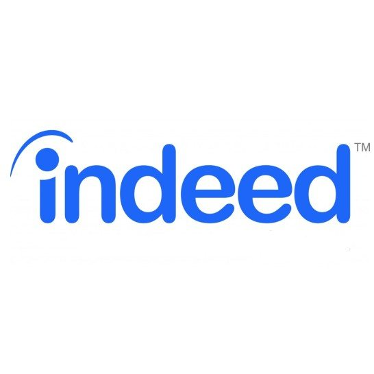 Indeed-logo-square
