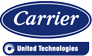 Carrier HVAC Commercial Heating and Air Conditioning