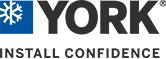 York Indutrial HVAC Southern CA