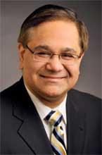 Sid Kapoor, MD