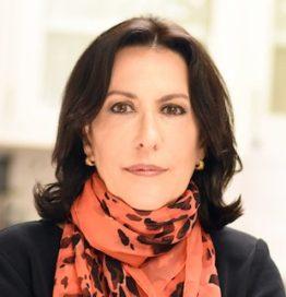 Julie Mennella, PhD