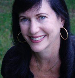 Rachel Herz, PhD