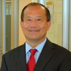 Jong Rho, MD