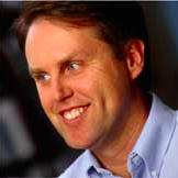 Tim McClintock, PhD