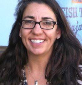 Linda Barlow, PhD