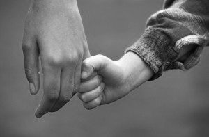 What-is-Parent-and-Child-Timesharing-300x197