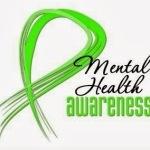 mental_health_awareness_ribbon_postcard-p239140026495883302qibm_4001