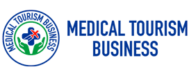 Medical Tourism Business | Medical Tourism Facilitator Training