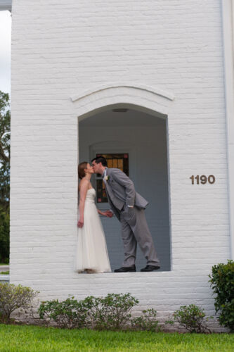 WeddingPhoto_Corry_4