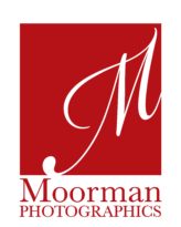 Moorman Photo