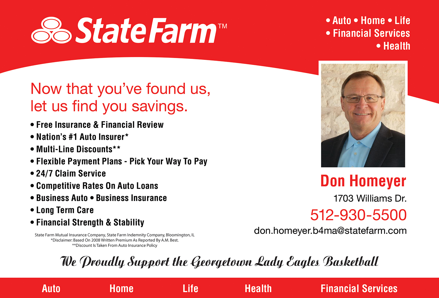 state-farm-homeyer