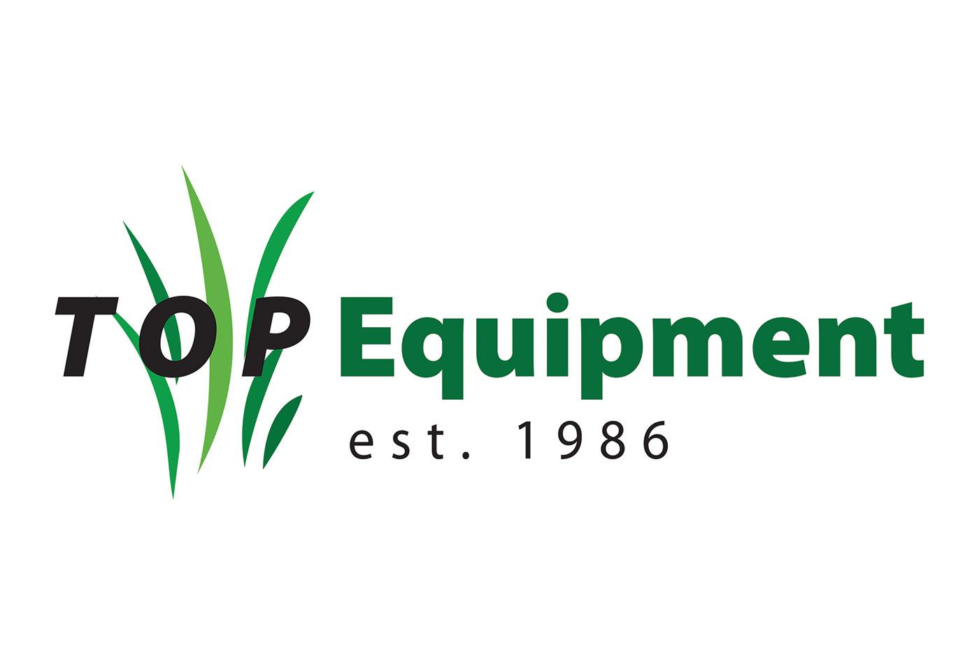 top 2006 logo cmyk