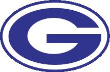 2013 State Championship Team