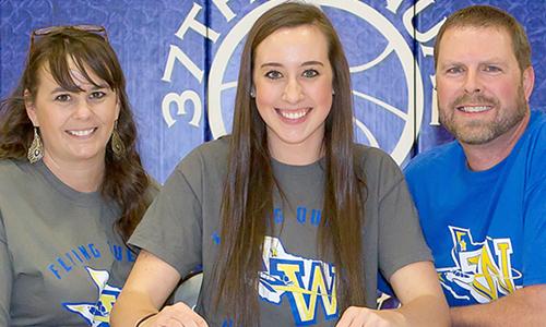 signees_0001_kendrick-clark-wayland-baptist-university-womens-basketball
