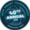 The Intensity of The 40th Jack Frost Tournament