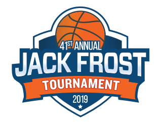 41st Annual Jack Frost Tournament