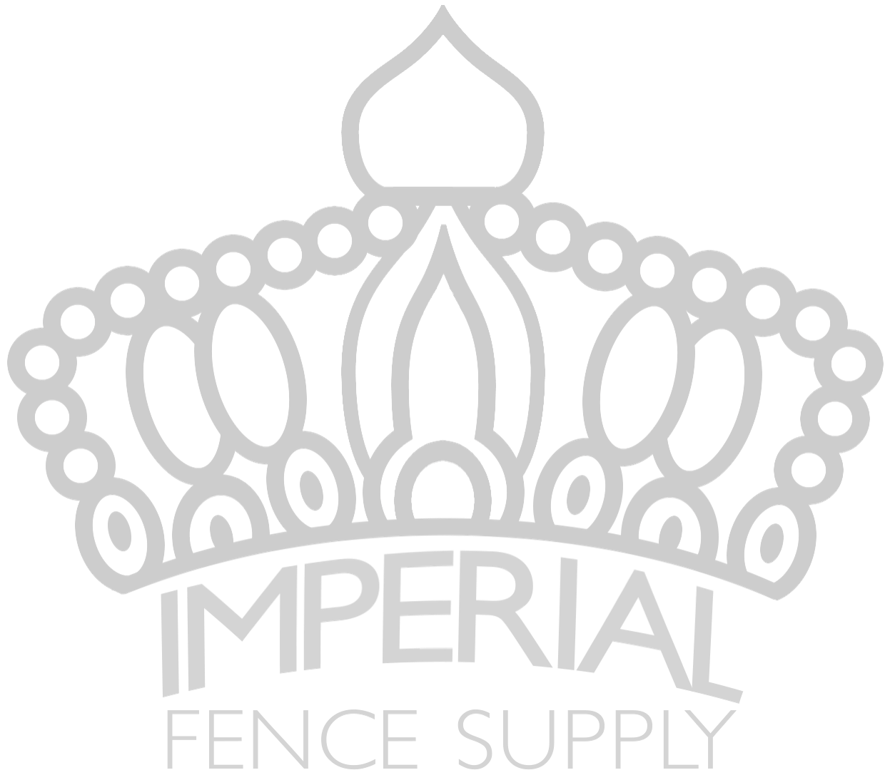Imperial Fence Supply