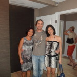 Better Body Spa Grand Opening 059