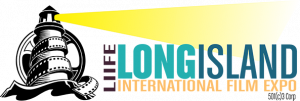 The Long Island International Film Expo