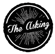 The Asking