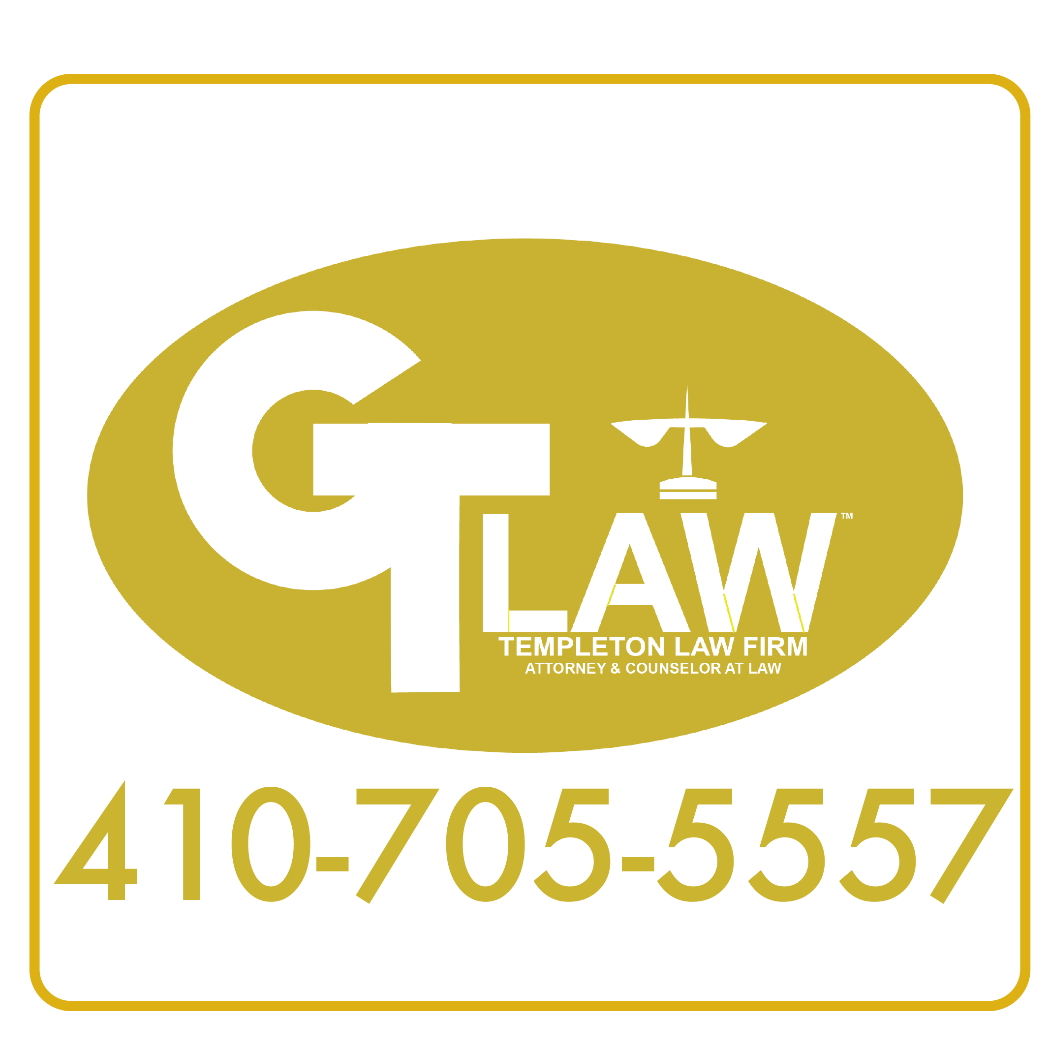 GT LAW Firm White ltrs GOLDNumber-01-01