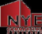 NYE Commercial Logo