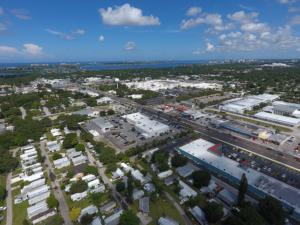 Recently Sold – Pine Ridge Mobile Home Park, Sarasota, FL