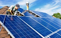 Photovoltaic Systems (Solar Panels)