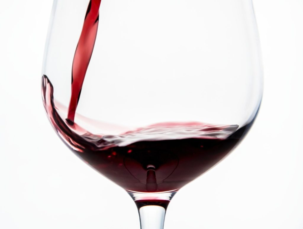 red-wine-in-glass